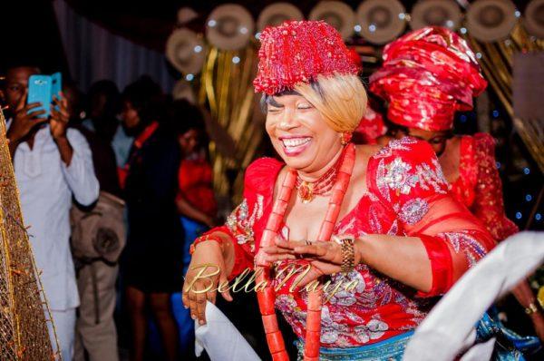 Nka_Mike_Eleme_Rivers_State_Port_Harcourt_PH Wedding_January_2014-25