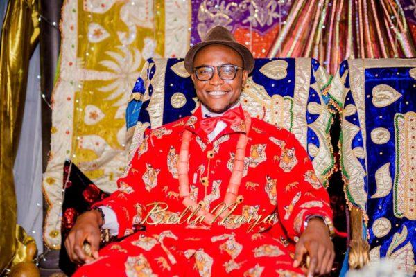 Nka_Mike_Eleme_Rivers_State_Port_Harcourt_PH Wedding_January_2014-29