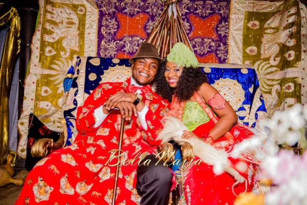 Nka_Mike_Eleme_Rivers_State_Port_Harcourt_PH Wedding_January_2014-38