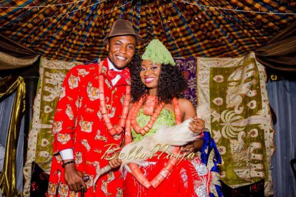 Nka_Mike_Eleme_Rivers_State_Port_Harcourt_PH Wedding_January_2014-39