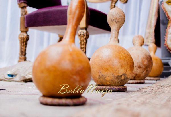 Nka_Mike_Eleme_Rivers_State_Port_Harcourt_PH Wedding_January_2014-4