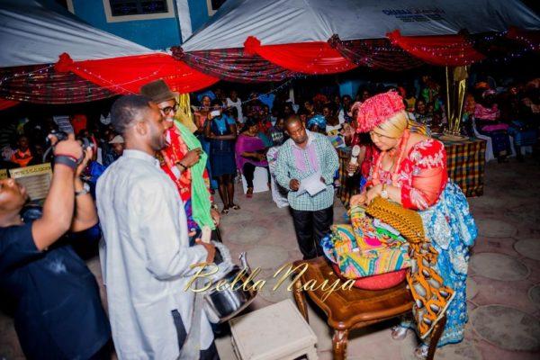 Nka_Mike_Eleme_Rivers_State_Port_Harcourt_PH Wedding_January_2014-43