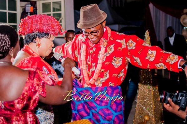 Nka_Mike_Eleme_Rivers_State_Port_Harcourt_PH Wedding_January_2014-44