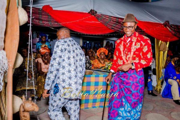 Nka_Mike_Eleme_Rivers_State_Port_Harcourt_PH Wedding_January_2014-45