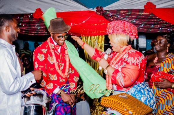 Nka_Mike_Eleme_Rivers_State_Port_Harcourt_PH Wedding_January_2014-46