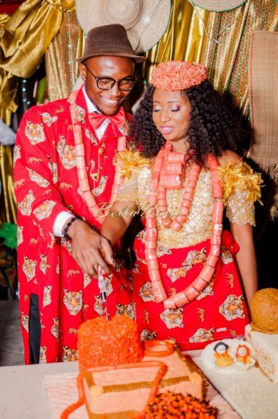 Nka_Mike_Eleme_Rivers_State_Port_Harcourt_PH Wedding_January_2014-48