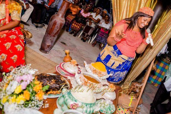 Nka_Mike_Eleme_Rivers_State_Port_Harcourt_PH Wedding_January_2014-49