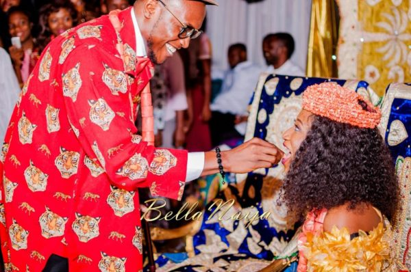 Nka_Mike_Eleme_Rivers_State_Port_Harcourt_PH Wedding_January_2014-50