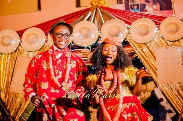 Nka_Mike_Eleme_Rivers_State_Port_Harcourt_PH Wedding_January_2014-51