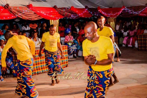 Nka_Mike_Eleme_Rivers_State_Port_Harcourt_PH Wedding_January_2014-57