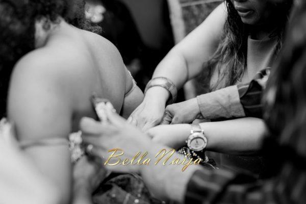 Nka_Mike_Eleme_Rivers_State_Port_Harcourt_PH Wedding_January_2014-6