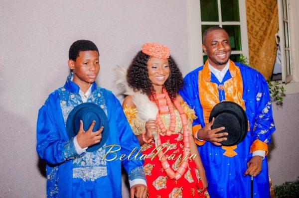 Nka_Mike_Eleme_Rivers_State_Port_Harcourt_PH Wedding_January_2014-61