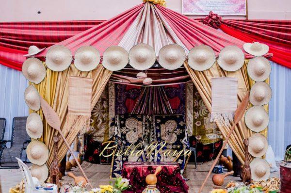 Nka_Mike_Eleme_Rivers_State_Port_Harcourt_PH Wedding_January_2014-7