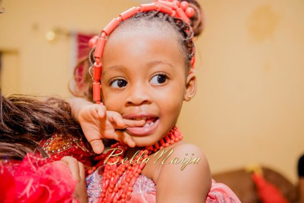 Nka_Mike_Eleme_Rivers_State_Port_Harcourt_PH Wedding_January_2014-8