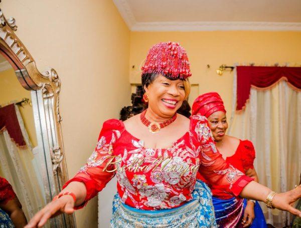 Nka_Mike_Eleme_Rivers_State_Port_Harcourt_PH Wedding_January_2014-9