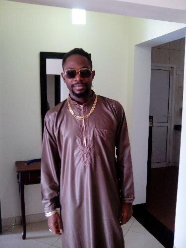 OJB Jezreel - January 2014 - BellaNaija