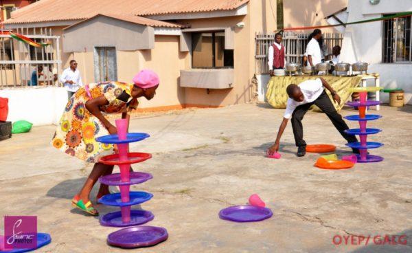 Omotola Jalade-Ekeinde OYEP Christmas Party in Lagos - January 2014 - BellaNaija - 024