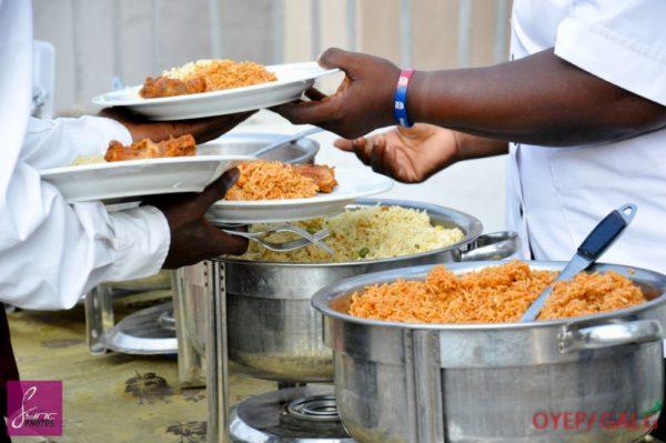 Omotola Jalade-Ekeinde OYEP Christmas Party in Lagos - January 2014 - BellaNaija - 025