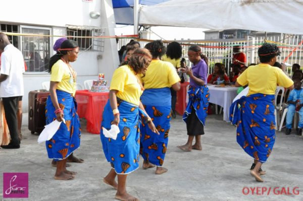 Omotola Jalade-Ekeinde OYEP Christmas Party in Lagos - January 2014 - BellaNaija - 033