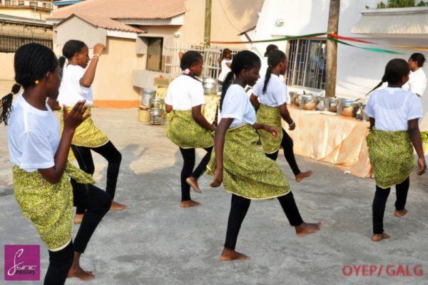 Omotola Jalade-Ekeinde OYEP Christmas Party in Lagos - January 2014 - BellaNaija - 034