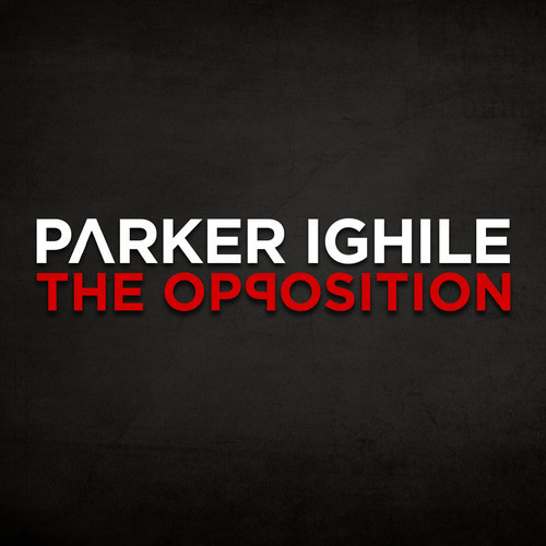 Parker ighile beautiful free mp3 download