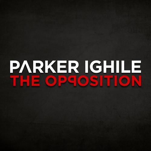 Parker I