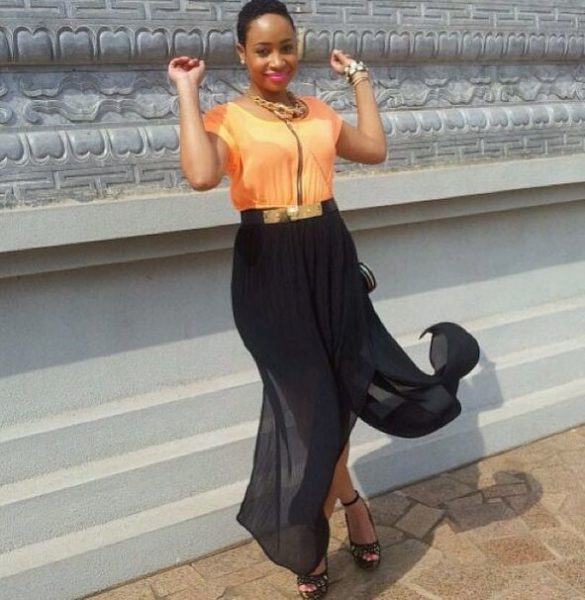 Pokello - January 2014 - BellaNaija 02