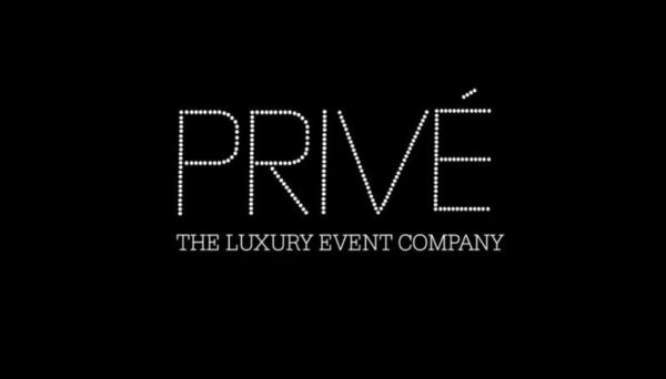 Privé Luxury Events Company Job Hiring - BellaNaija - January 2014