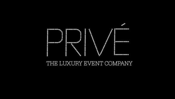 Privé Luxury Events Company Job Hiring - BellaNaija - January 2014