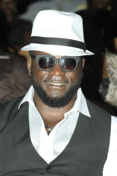 Rumuokani Event in Lagos - BellaNaija - January2014001