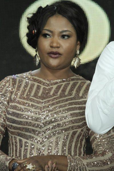 Rumuokani Event in Lagos - BellaNaija - January2014003