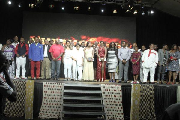 Rumuokani Event in Lagos - BellaNaija - January2014005