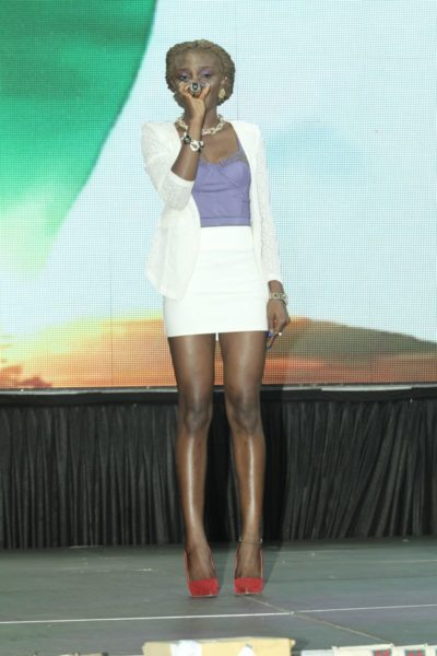 Rumuokani Event in Lagos - BellaNaija - January2014006