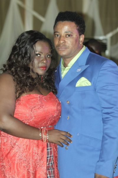 Rumuokani Event in Lagos - BellaNaija - January2014007