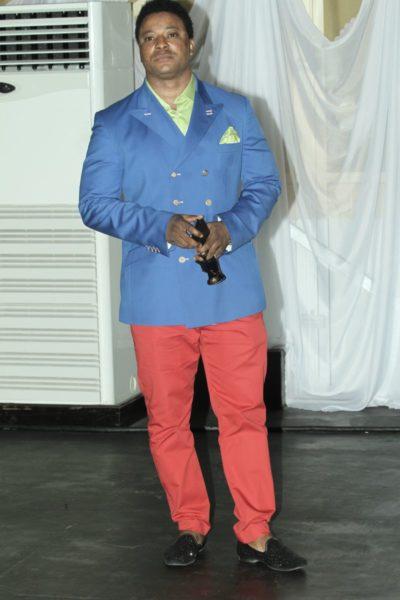 Rumuokani Event in Lagos - BellaNaija - January2014009