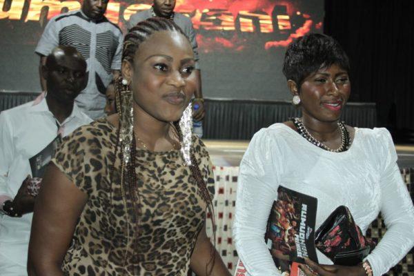 Rumuokani Event in Lagos - BellaNaija - January2014012