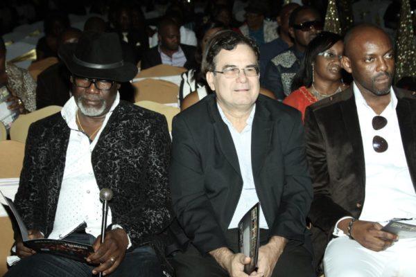 Rumuokani Event in Lagos - BellaNaija - January2014014