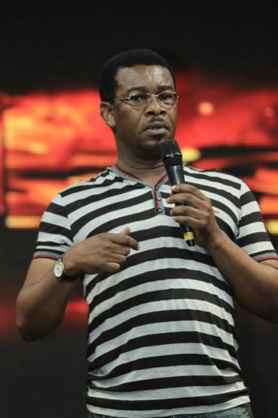 Rumuokani Event in Lagos - BellaNaija - January2014015
