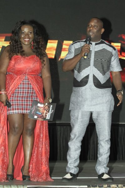 Rumuokani Event in Lagos - BellaNaija - January2014017
