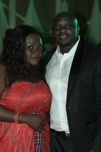 Rumuokani Event in Lagos - BellaNaija - January2014018