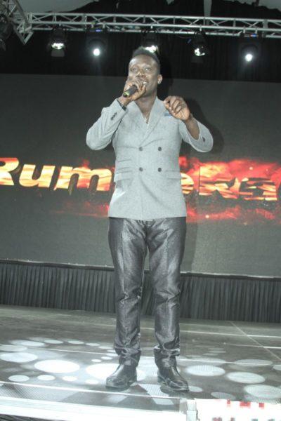 Rumuokani Event in Lagos - BellaNaija - January2014022