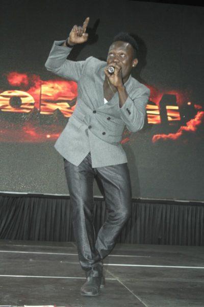 Rumuokani Event in Lagos - BellaNaija - January2014023