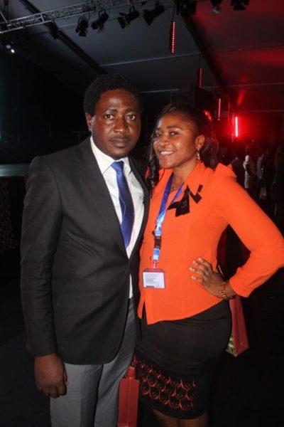 Rumuokani Event in Lagos - BellaNaija - January2014024