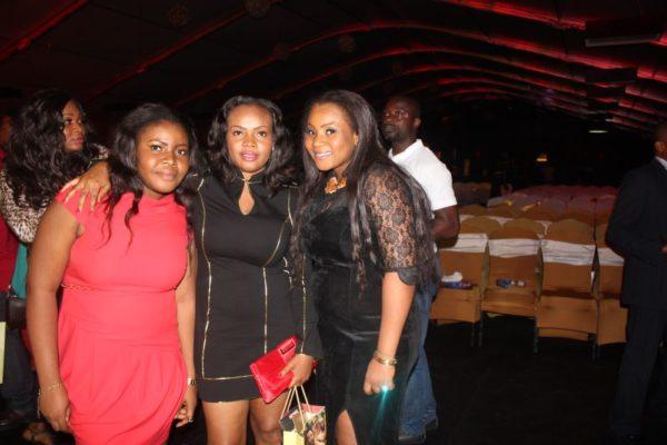 Rumuokani Event in Lagos - BellaNaija - January2014026