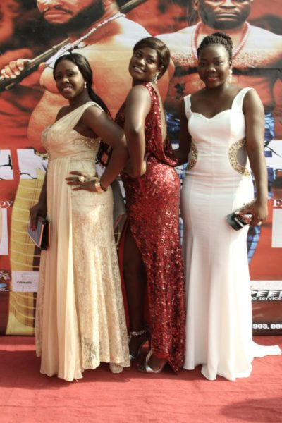 Rumuokani Event in Lagos - BellaNaija - January2014027