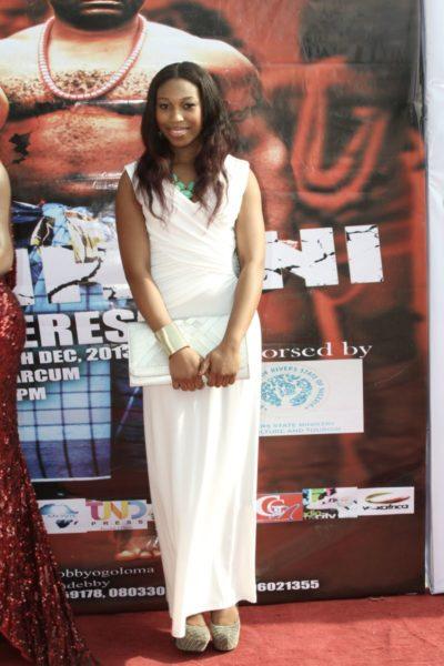 Rumuokani Event in Lagos - BellaNaija - January2014028