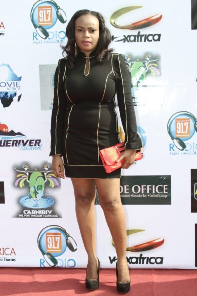 Rumuokani Event in Lagos - BellaNaija - January2014029