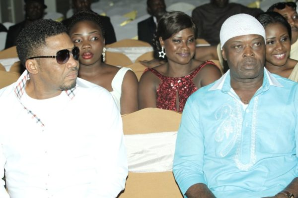 Rumuokani Event in Lagos - BellaNaija - January2014030