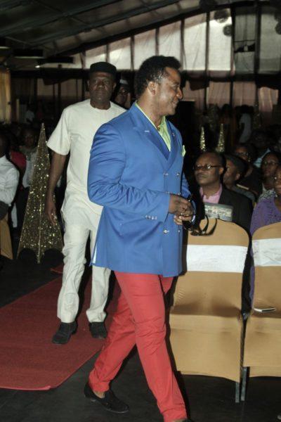 Rumuokani Event in Lagos - BellaNaija - January2014031