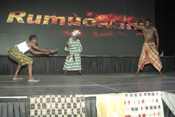 Rumuokani Event in Lagos - BellaNaija - January2014032